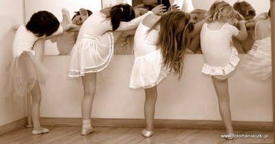 a balett barre jó a fogyáshoz
